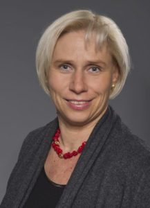 Dr. med. Elke Göldl